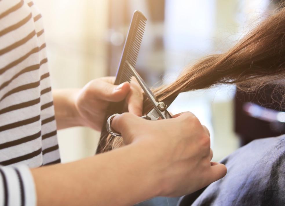 Ausbildungsberufe im Bereich Kosmetik